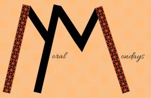 moral_mondays_logo