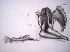 d811cf7fb275a0c60637ce224096d49b-fallen-angel-wings-fallen-angels