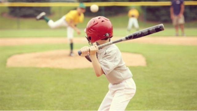 baseball.jpg.653x0_q80_crop-smart