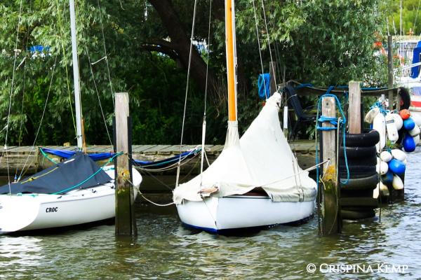 ob-boats