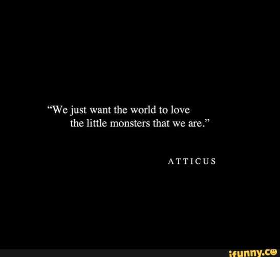 monsters-atticus