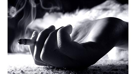 first-cigarette
