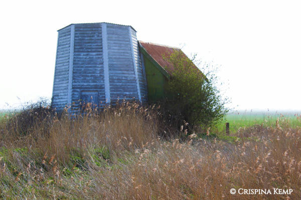 whitewashed-mill-in-mist-cp