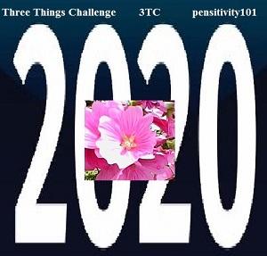 2020-logo